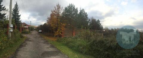 Продается земельный участок, ИЖС. - Фото 2