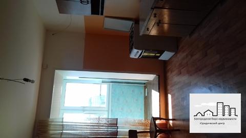 Продажа однокомнатной квартиры в районе Хар.горы - Фото 5