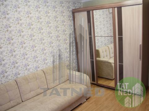 Продажа: Квартира 1-ком. Четаева 22 - Фото 3