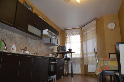 Продам 2-х 68 кв.м. Советская 115г - Фото 3
