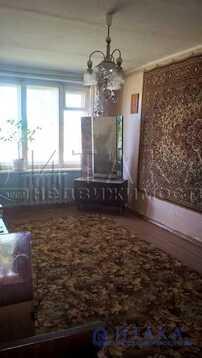 Продажа квартиры, Алексеевка, Кингисеппский район, Ул. Зеленая - Фото 1
