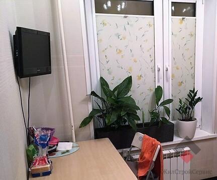 Продам 2-к квартиру, Москва г, улица Народного Ополчения 44к1 - Фото 3