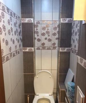 Продается 5-к Квартира ул. Косухина - Фото 4