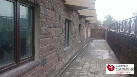 Продажа помещения под магазин 840 кв.м. на первой линии - Фото 5