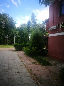 Сдается офис, Серпухов г, 10м2 - Фото 3