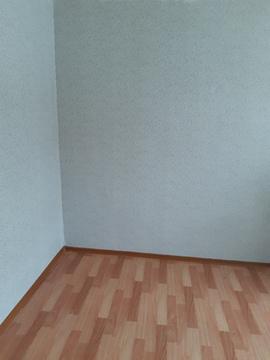 Продается комната в Энгельсе - Фото 3