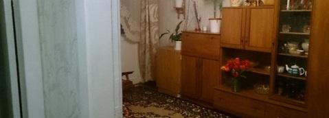 Продам однокомнатную квартиру на Горпищенко 47 - Фото 2