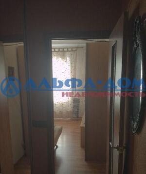 Сдам комнату в г.Москва, М.Бабушкинская, Лётчика Бабушкина ул - Фото 2