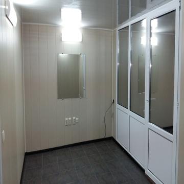 Продам нежилое помещение в 3 микрорайоне-34 кв.м. - Фото 1