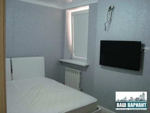 Квартира, ул. Батуринская, д.20 - Фото 5