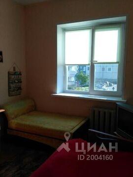 Продажа квартиры, Северодвинск, Морской пр-кт. - Фото 1