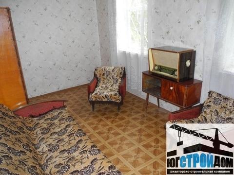 Продам дачу 2-этажный дом 43 м ( кирпич ) на участке 5 сот. , 1 . - Фото 4