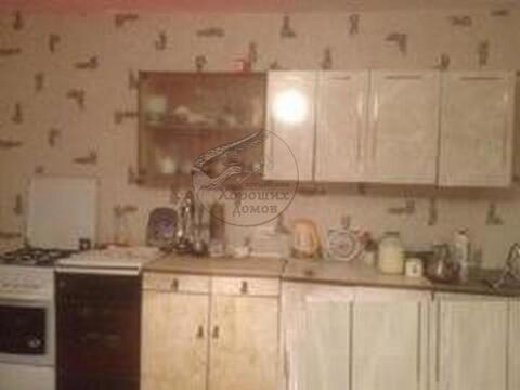 Продажа дома, Борисовка, Волоконовский район, Борисовская 4 - Фото 2