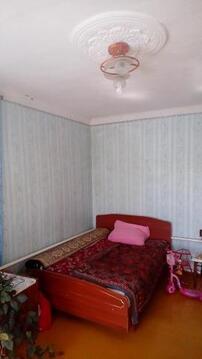 Продажа дома, Воронеж, Ул. Солнечная - Фото 2
