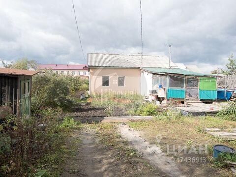 Продажа дома, Южно-Сахалинск, Ул. Проточная - Фото 2