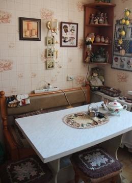Продается 2-я кв-ра в Павловский Посад г, 1 Мая 2-й пер - Фото 3