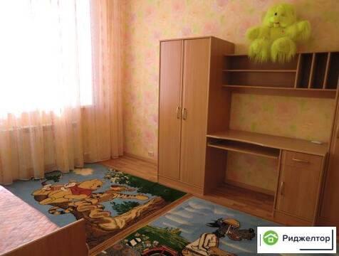 Аренда дома посуточно, Жуково, Уфимский район - Фото 4