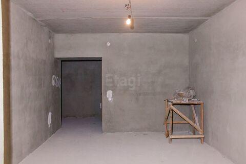 Продам 1-комн. кв. 41 кв.м. Пенза, Тамбовская - Фото 1