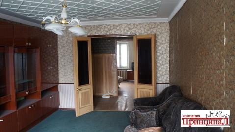 Предлагаем приобрести 3-х квартиру в Новосинеглазово по ул Российская - Фото 2