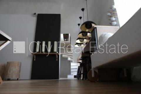 Продажа квартиры, Проспект Стрелниеку - Фото 5