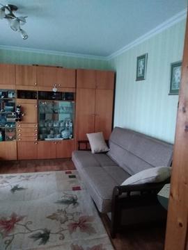 Квартира, ул. Подстанционная, д.8 - Фото 1