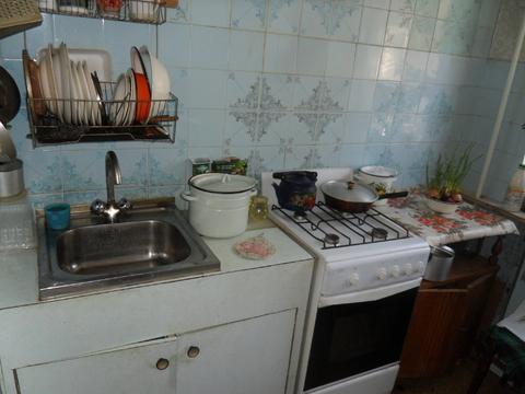 Квартира в хорошем месте - Фото 5