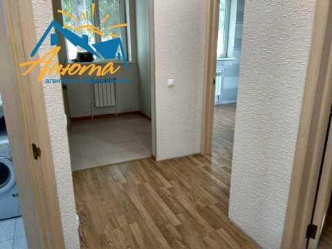 Продается 2 комнатная квартира в городе Жуков улица Гурьянова дом 11 - Фото 2