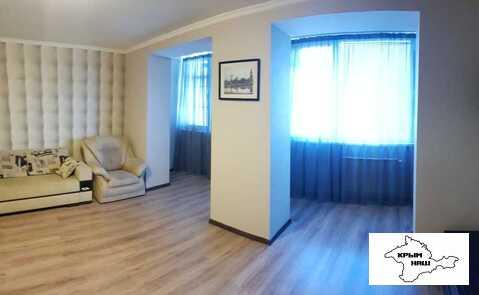 Сдается в аренду квартира г.Севастополь, ул. Вакуленчука - Фото 2