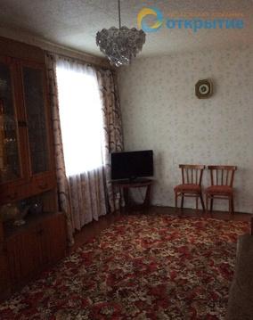 Аренда квартиры, Вологда, Ул. Зосимовская - Фото 3