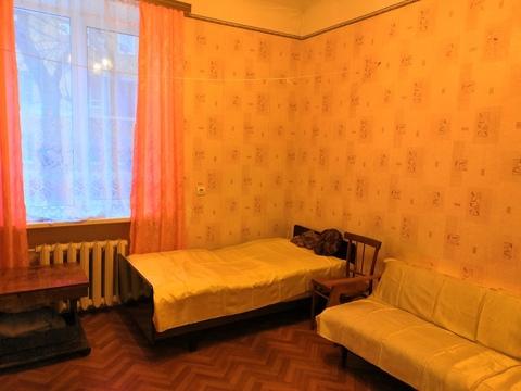 Аренда комнаты, Волгоград, Ул. Борьбы - Фото 5