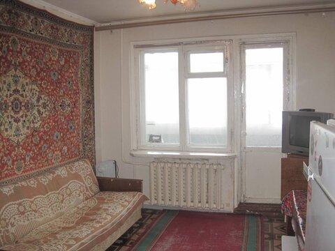 Продам квартиру-малосемейку Солнечный рынок - Фото 2