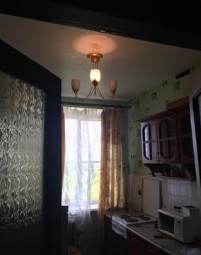 Продается квартира г Тамбов, ул Московская, д 2а - Фото 5