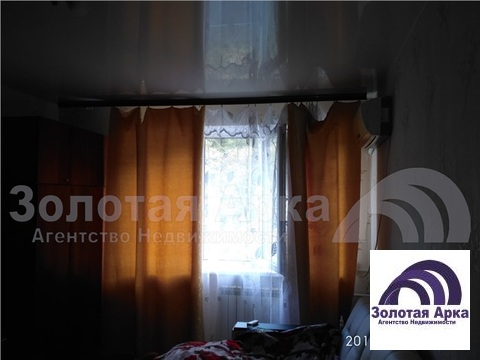 Продажа квартиры, Туапсе, Туапсинский район, Ул. Фрунзе - Фото 1