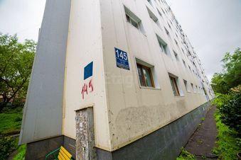 Продажа квартиры, Владивосток, Проспект 100-летия Владивостока - Фото 2