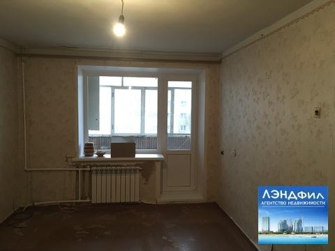 2 комнатная квартира, Мира, 20в - Фото 4