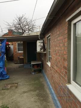 Продаю отдельностоящий дом 60 кв.м. со своим двором - Фото 2