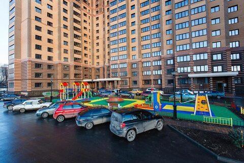 Продажа 2 комн. квартиры повышенной комфортности - Фото 3