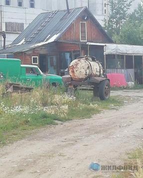 Объявление №66306848: Продажа помещения. Усть-Илимск, Коммунальный проезд,