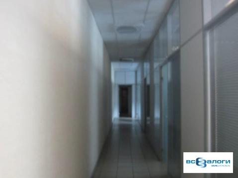 Продажа офиса, Киров, Автотранспортный пер. - Фото 2