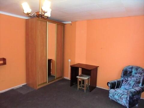 Сдается 1 комнатная квартира в Горроще - Фото 3