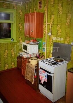 Комната, Мурманск, Хлобыстова - Фото 2