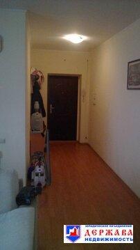 Продажа квартиры, Кемерово, Ул. Стахановская - Фото 5