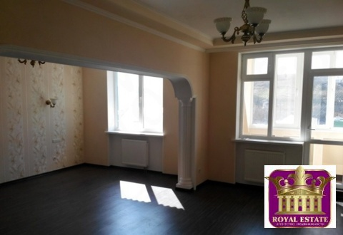 Продажа квартиры, Симферополь, Ул. Тургенева - Фото 3