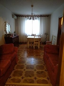 4-х комнатная на Балаклавской - Фото 3