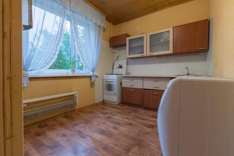 Продажа 1-комнатной квартиры в г. Наро-Фоминске. - Фото 4
