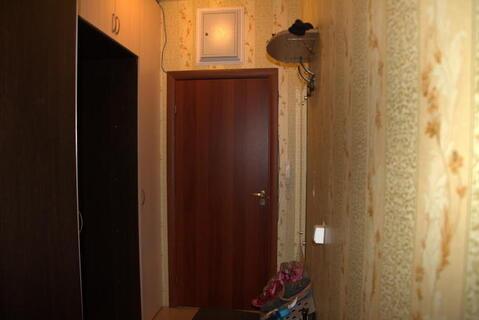 Студия 27м2 в Невском р-не спб - Фото 5