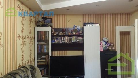 3 100 000 Руб., 3-х комн кв на Студенческой 2а, Продажа квартир в Белгороде, ID объекта - 323290305 - Фото 1