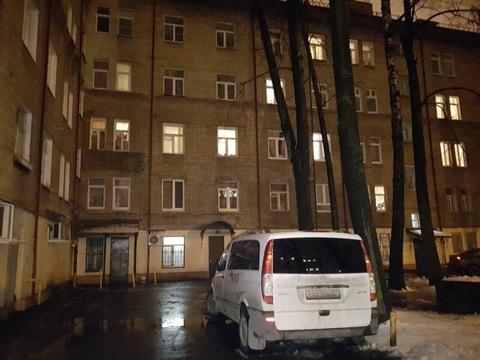 Продаю 1-комнатную квартиру в Мытищах - Фото 1