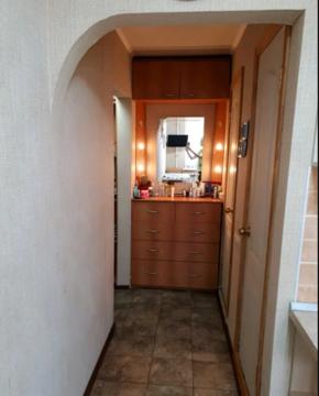 Предлагаю купить 2 ком квартиру в пос. Солнечный ул. Перспективная - Фото 5