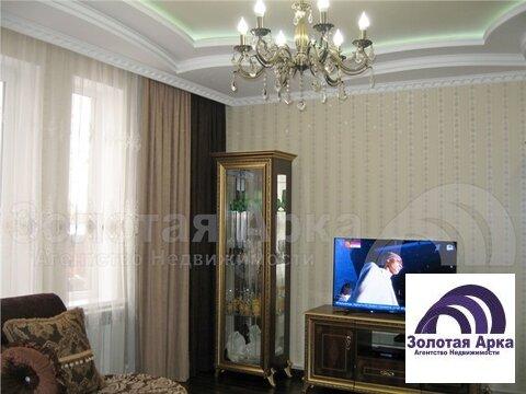 Продажа дома, Абинск, Абинский район, Ул. Первомайская - Фото 4